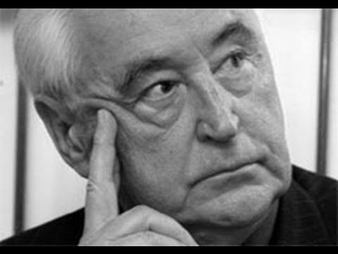 Dr. Czeizel Endre (1935-2015)
